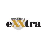 Brazzers Exxtra