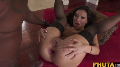 Pornerxxx
