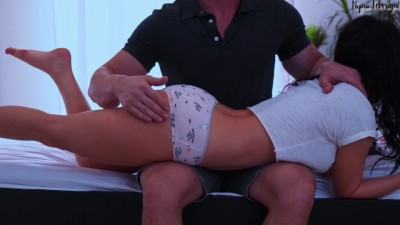 Porner website