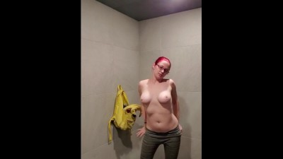 Strip Tease, Fuck me Please!!! - Youporn hd