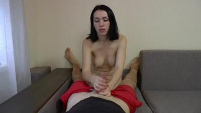 Homemade Cock Massage - Xvideos9