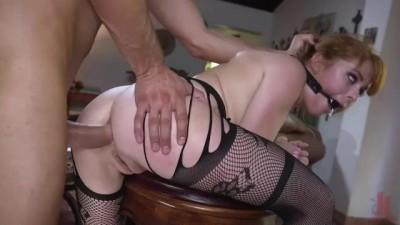 Schoolxnxx - Sexy Milf Penny Pax's Anal Punishment PAWG