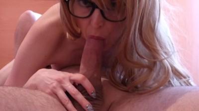 Oral milf sex - Pinay bold videos