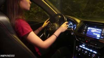 Redtubecomcom
