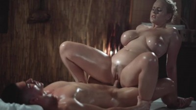 Xnxx viedo - Massage Rooms Sexy MILF