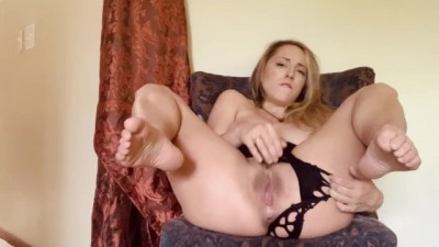 Xnxx six - Stripper Takes you to VIP to Fuck you while Bouncer Watches Cameras!