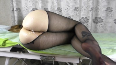 Get Fuck Her Pussy Pantyhose - Brazzér
