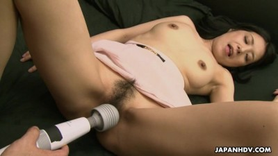 Kana Aizawa got Nailed - Pinay webcam