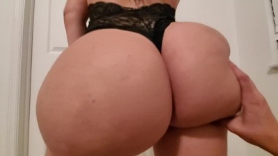 Pinayredtube