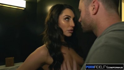 Beeg classroom