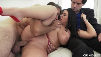 Brazzers 720 hd