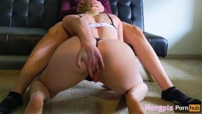 Cat3 erotic movies - Sloppy Deepthroat With Cum In Throat - porn300