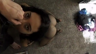 Xnxx dehati