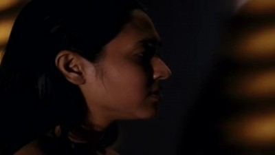 Cosmic Sex Bengali Movie -Uncut - Boudi xx video