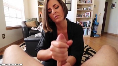 Beeghdsex