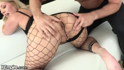 Youporfn