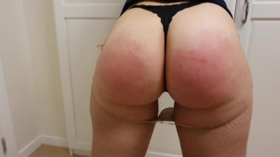 Youporn cheating