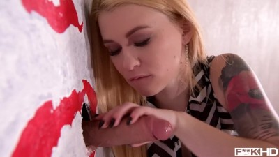 Telugu xvedios