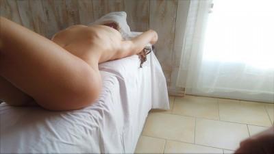 Wwxvideo - Un Massage Sensuel vire au sexe intense avec Sodomie