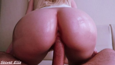 Korean blowjob