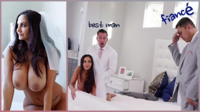 Dog girl beeg