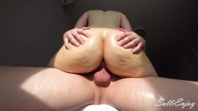 Redtu8be