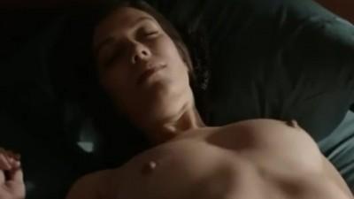 Pinaysex stories - Sex Movies