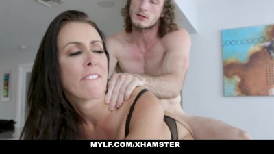 Hard Dick To Her Hard Drive - You jizz beach
