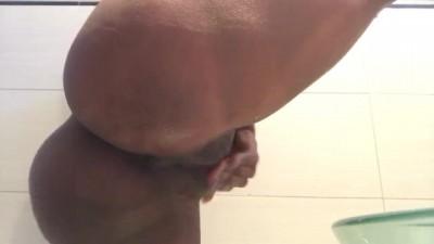 Xnxx x videos - KandieKayne Fucks herself in Office, Boss in other Room Big Ass