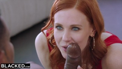 Maitland Ward Is Now BBC Only - Youporn grany