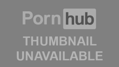 Ballbusting Hanjob Cum twice - Xnxx red tub