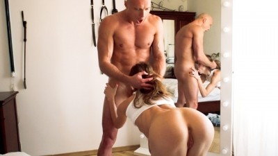Xnxx randi