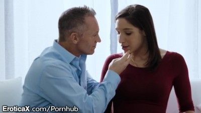 Big Ass Babe Abella Danger Romantic Sex