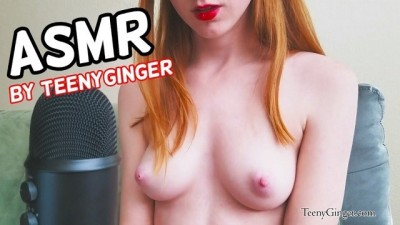 Cumming together ASMR JOI Asian