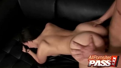 Hot HARD Sex and Cumshots for Valerie Kay