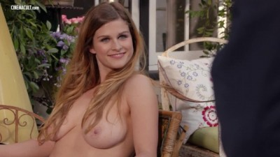 Best Nude of Californication - Maggie Grace Eva Amurri Martino Blonde
