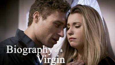Biography Of A Virgin - Carolina Sweets