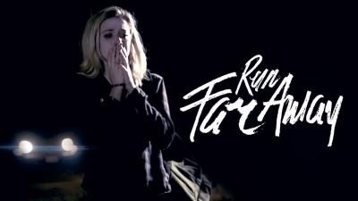 Run Far Away