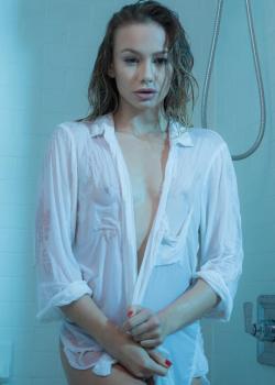 Naomi Swann